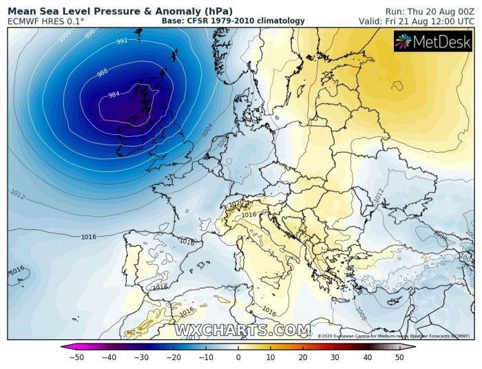 storm-ellen-pressurefriday
