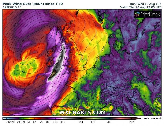 storm-kyle-ireland-gustsarpege