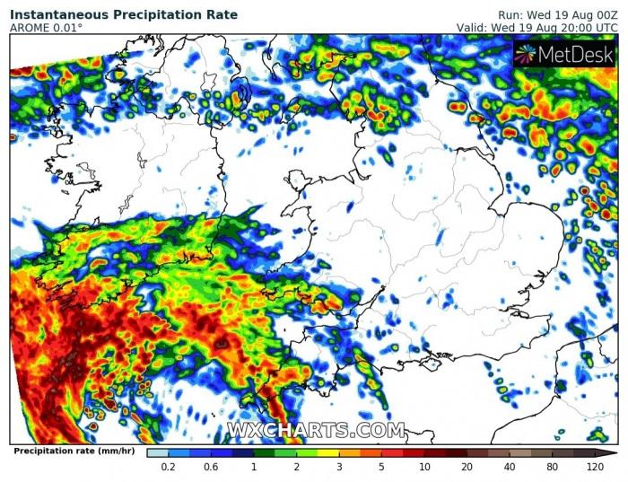 storm-kyle-ireland-radar1