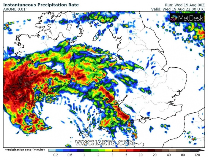 storm-kyle-ireland-radar2