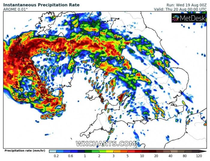 storm-kyle-ireland-radar3