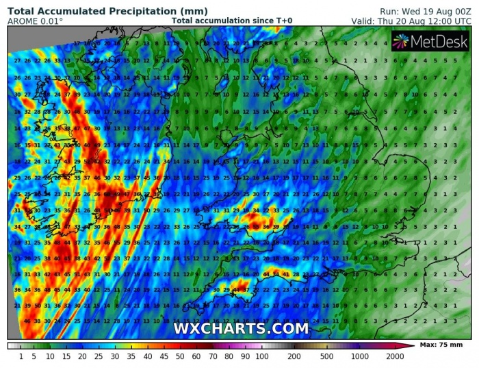 storm-kyle-ireland-rain