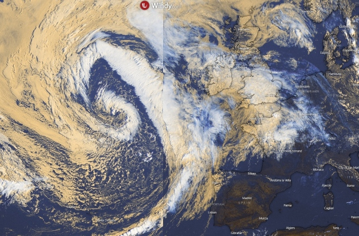 storm-kyle-ireland-satellite