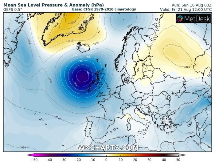 storm-kyle-uk-friday