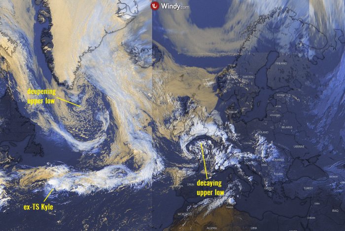 storm-kyle-uk-satellite