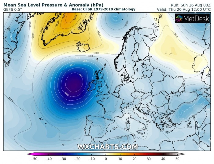 storm-kyle-uk-thursday
