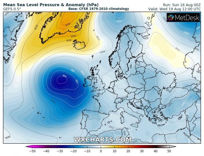 storm-kyle-uk-wednesday