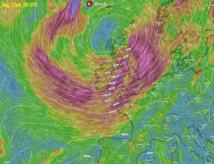 storm-kyle-uk-windsSaturday