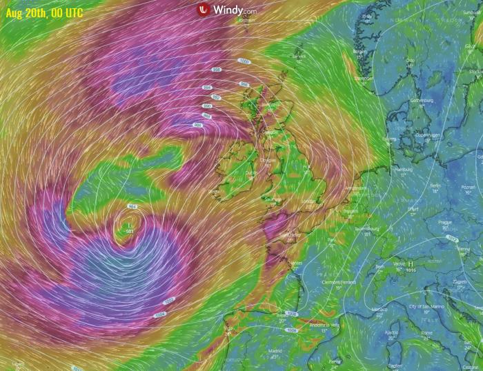 storm-kyle-uk-windsThursday
