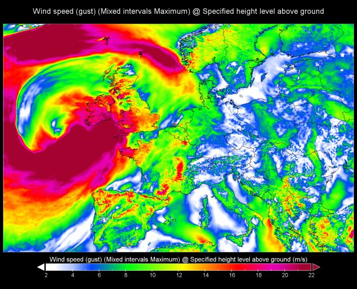 storm-kyle-uk-windswath