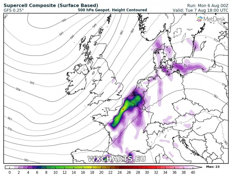 supercell_composite_042