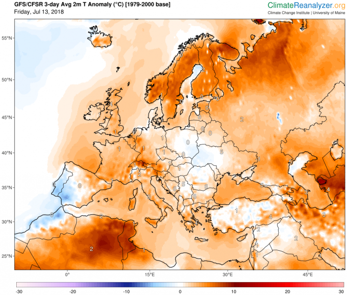 temp_anomaly_GFS_europe