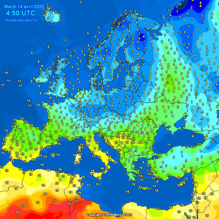 temp_eur2-04