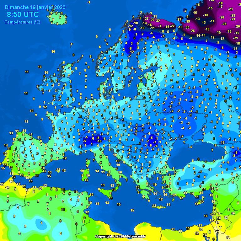 temp_eur2-08