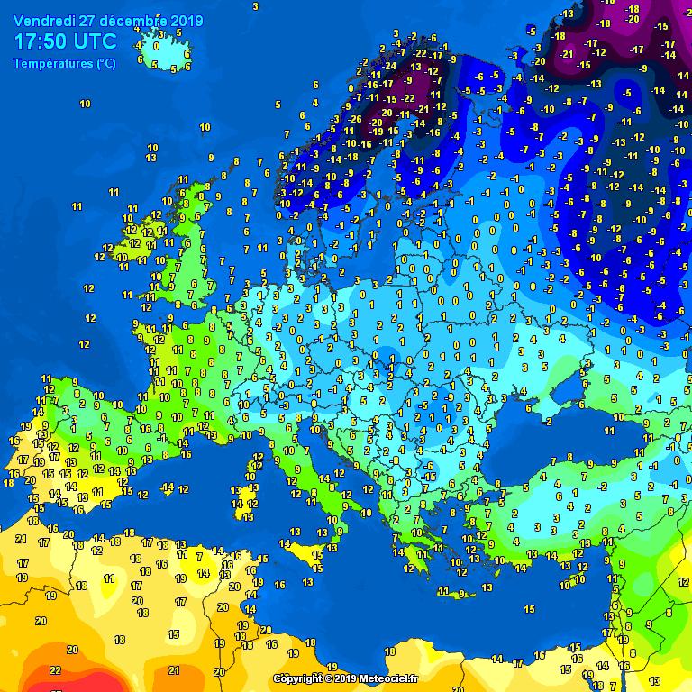 temp_eur2-17