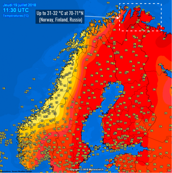 top_temps_N_EU_July19
