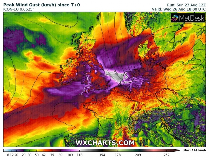 uk-windstorm-peak-gsuts-iconeu