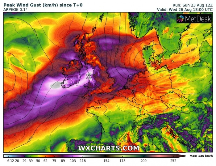 uk-windstorm-peak-gusts-arpege