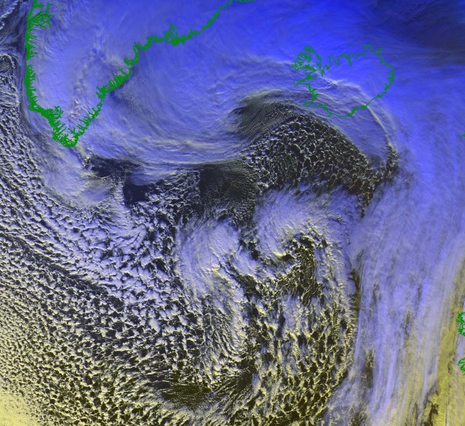 viirs_nat_overview_20200125_1426