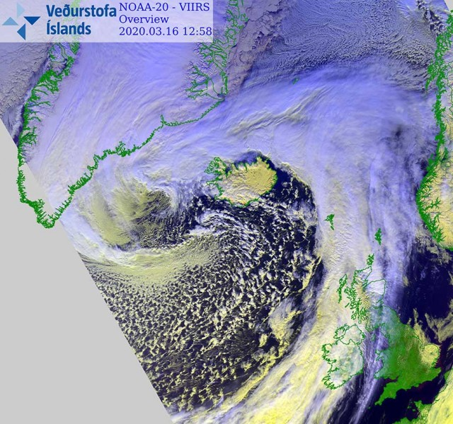 viirs_nat_overview_20200316_1243