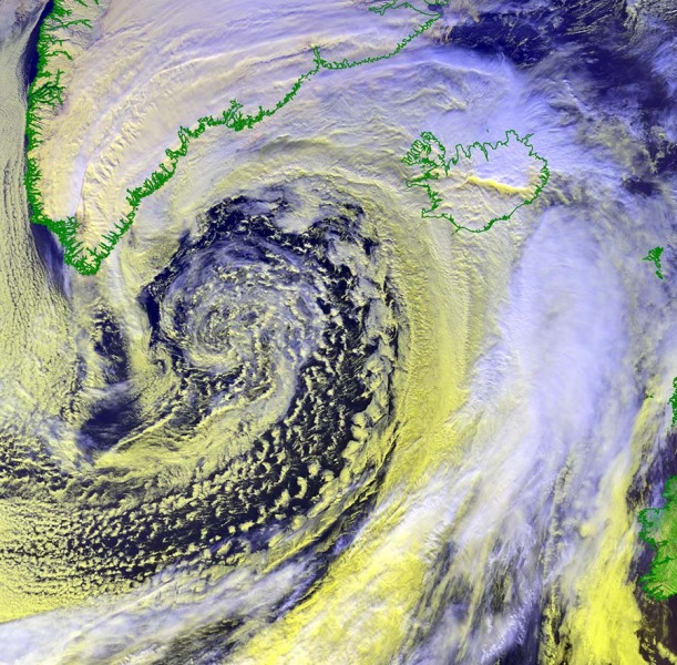 viirs_nat_overview_20200322_1409