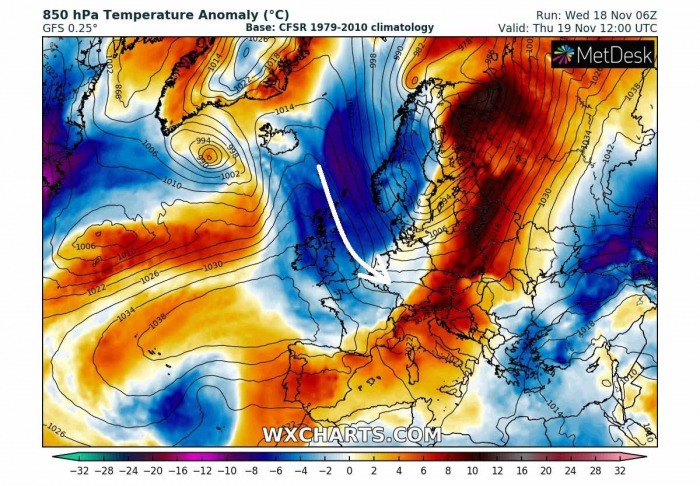 warm-wave-europe-pattern-cold-blast