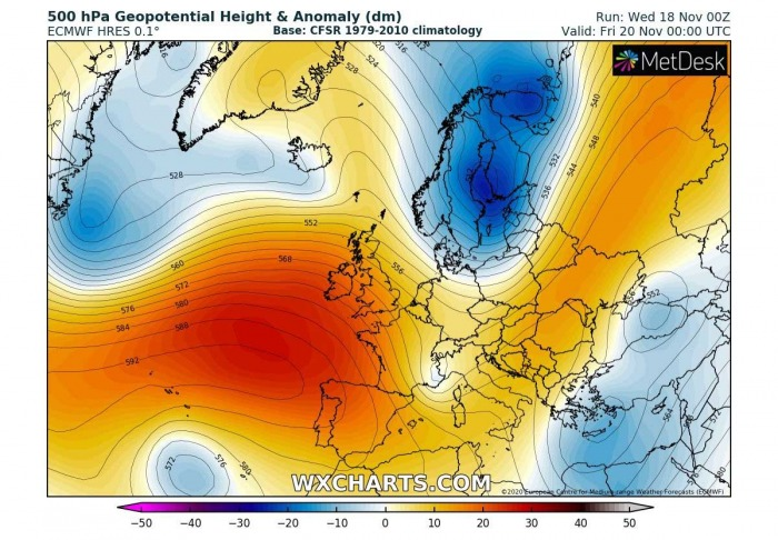 warm-wave-europe-pattern-friday
