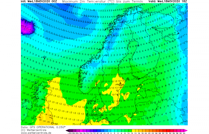 warm-wave-europe-pattern-peak-temperature-wednesday