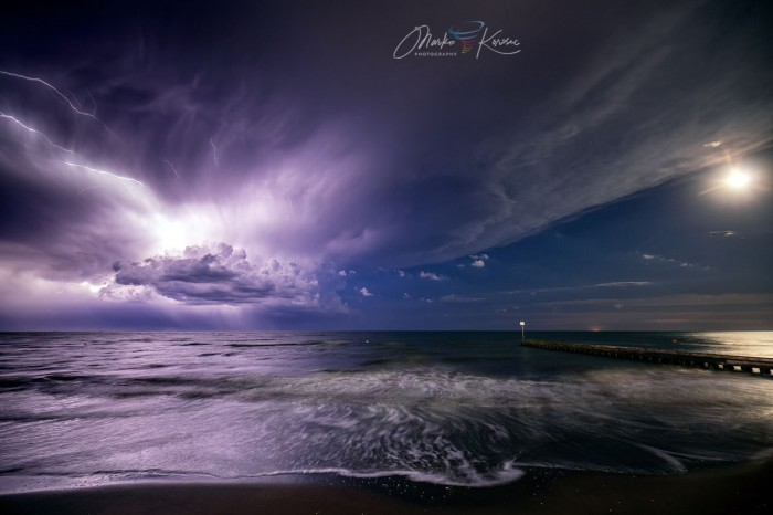 waterspout-adriatic-lightning-moon