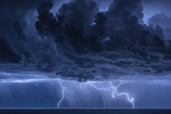 waterspout-adriatic-losinj-puncet-sandro