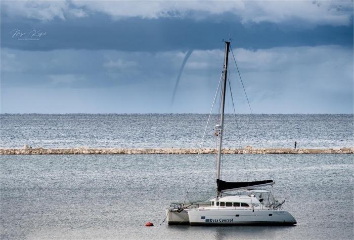 waterspout-adriatic-maja-kraljik-lightning