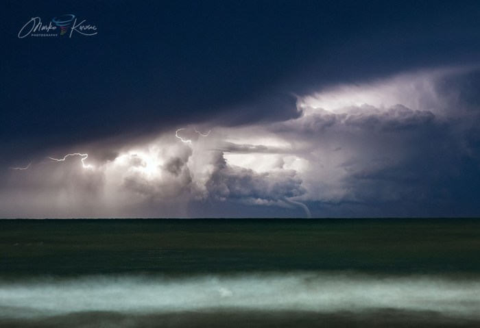 waterspout-adriatic-marko-korosec