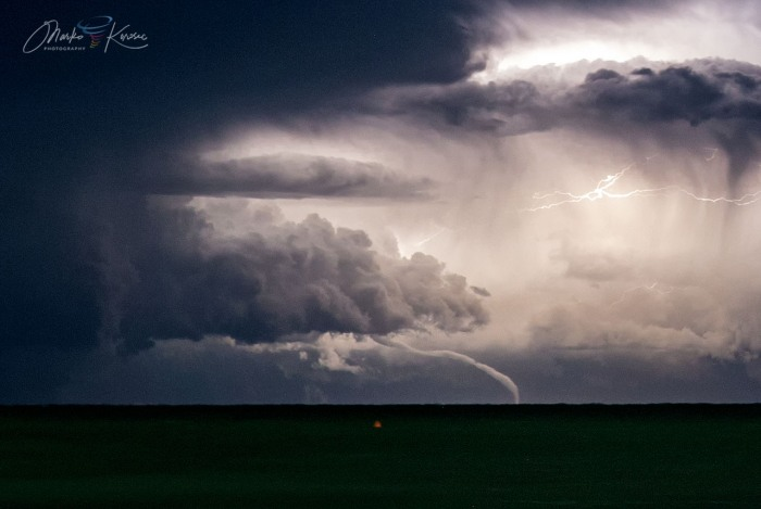 waterspout-adriatic-rope-out