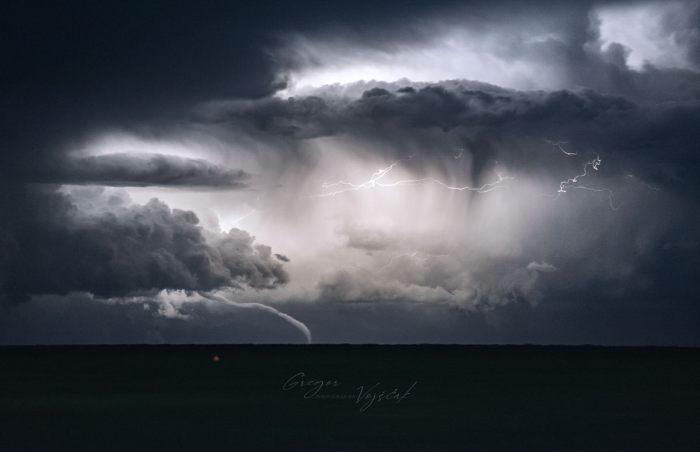 waterspout-adriatic-vojscak-gregor