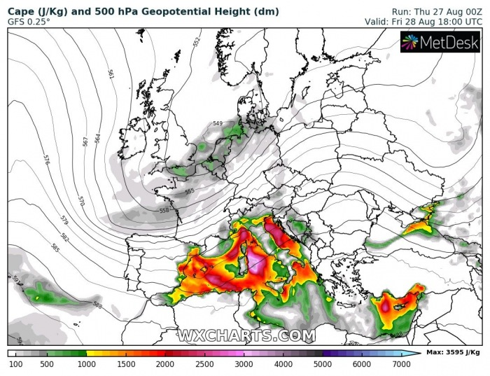 weather-outbreak-europe-instability-friday