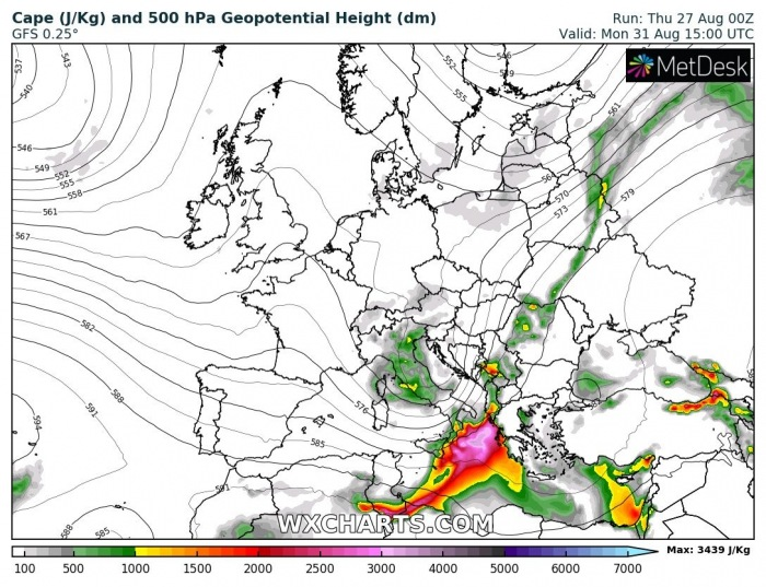 weather-outbreak-europe-instability-monday