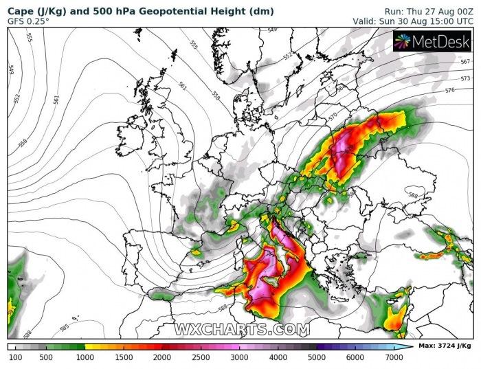 weather-outbreak-europe-instability-sunday