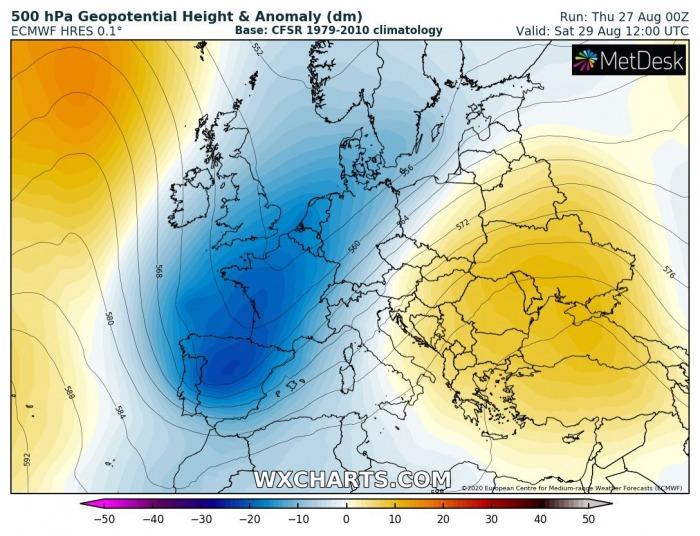 weather-outbreak-europe-pattern