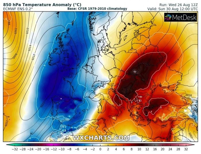 weather-outbreak-europe-temperature-gradient