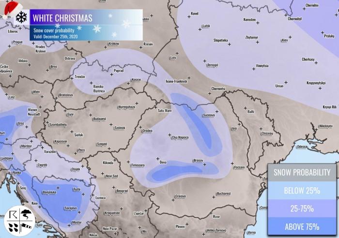 white-christmas-snow-forecast-europe-balkan-peninsula
