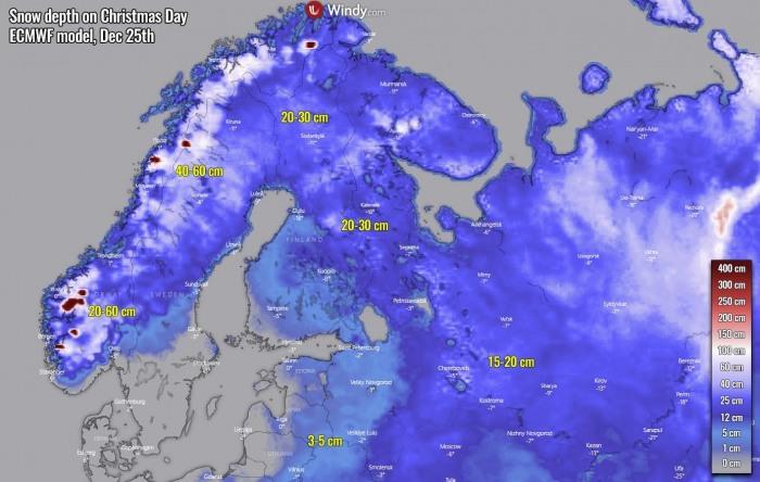 white-christmas-snow-forecast-europe-cover-scandinavia