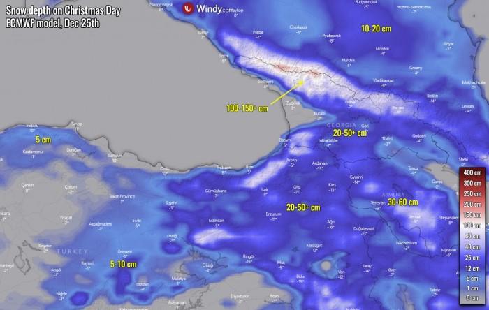 white-christmas-snow-forecast-europe-cover-turkey