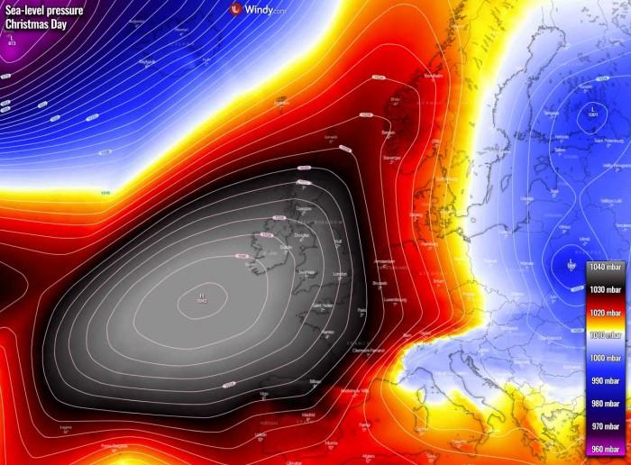white-christmas-snow-forecast-europe-pattern