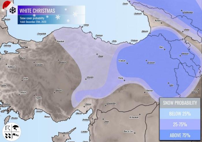 white-christmas-snow-forecast-europe-turkey