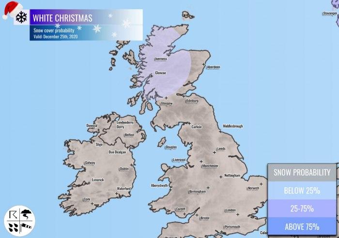 white-christmas-snow-forecast-europe-united-kingdom