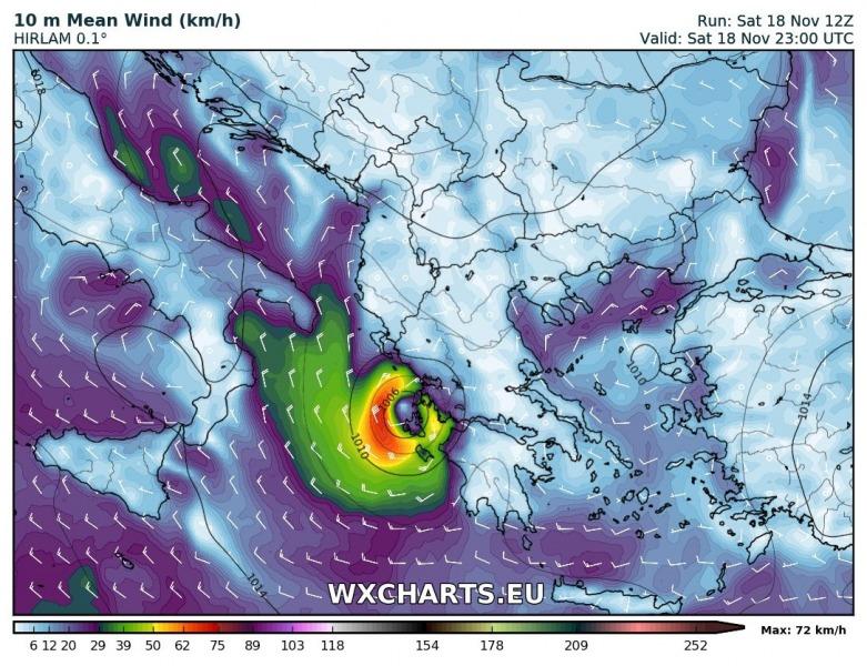 wind10mkph_011