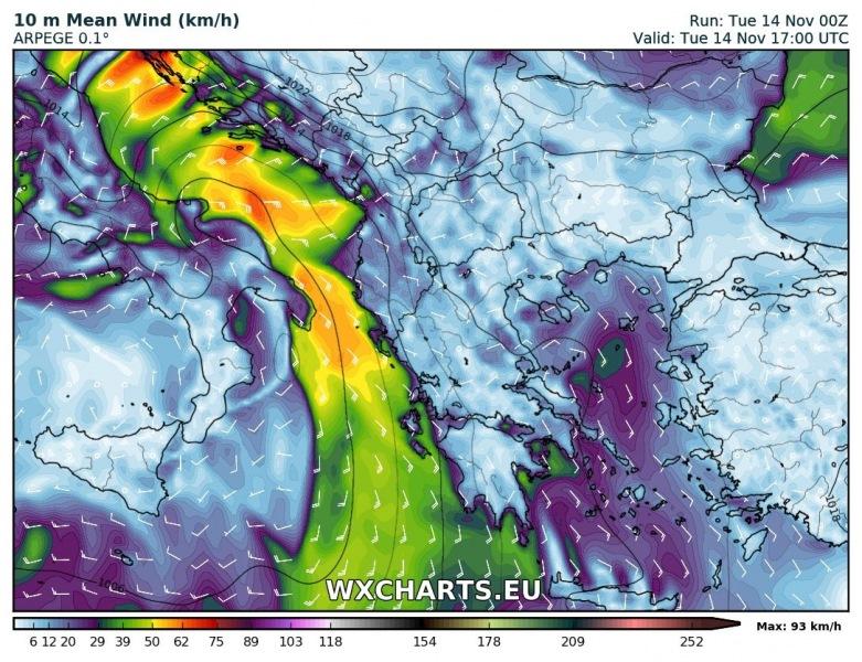 wind10mkph_017