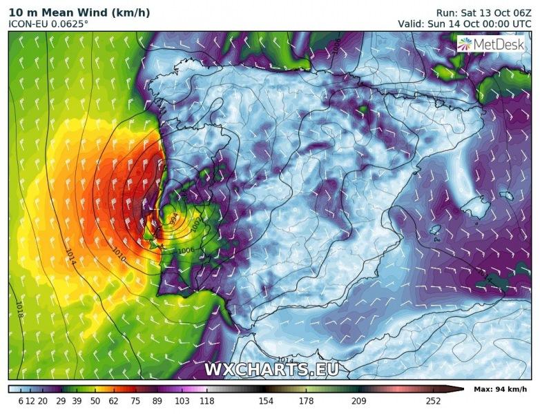 wind10mkph_018