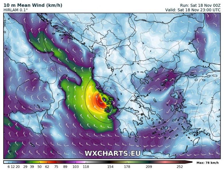 wind10mkph_023