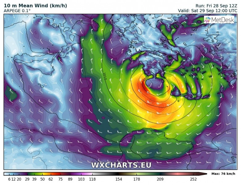 wind10mkph_024 (1)